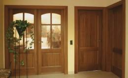 05-puertas-exteriores-miralles-fusters-cordoba-carpinteria-y-ebanisteria